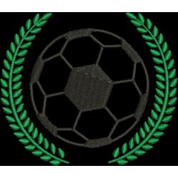 Copa do Mundo 15