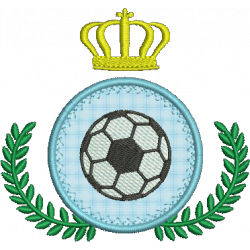 Copa do Mundo 16