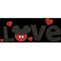 Love 15