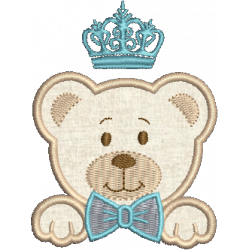 Urso 16