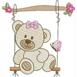 Urso 17