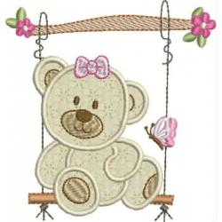 Urso 18