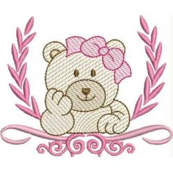 Urso 20