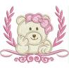 Urso 21