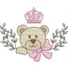 Urso 22