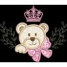 Urso 23