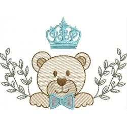 Urso 26