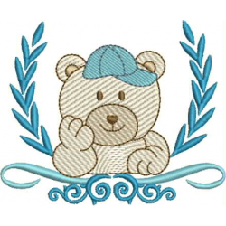 Urso 28