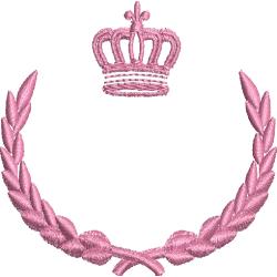 Ramos e Coroa