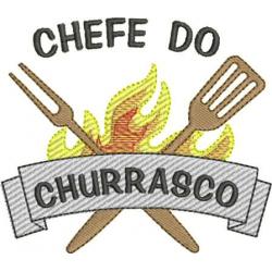 Churrasco 02