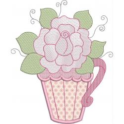 Floral Gratis