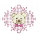 Urso gratis