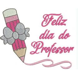 Professor 24