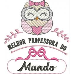 Professor 28