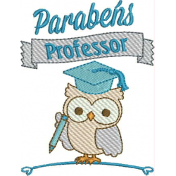 Professor 30
