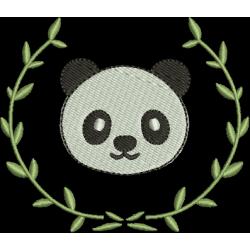 Panda 05