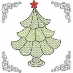 Natal 76