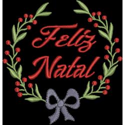 Natal00086