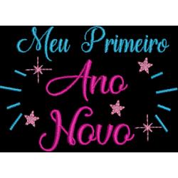 Ano Novo 04