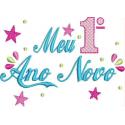 Ano Novo 05