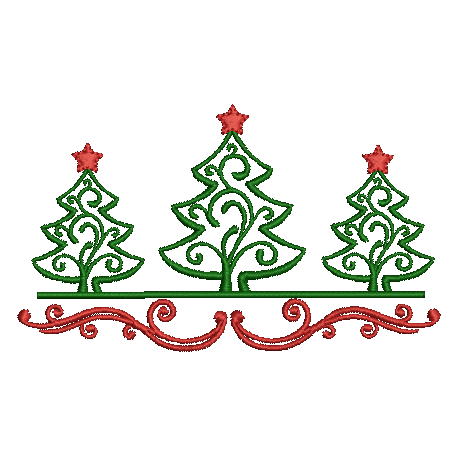 Natal 100