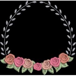 Floral 25