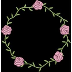 Floral 35