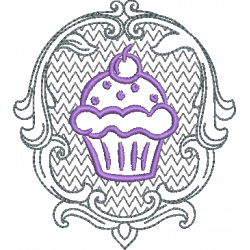 Cupcake 06