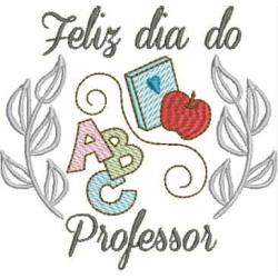 Professor 37