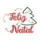 NATAL 112