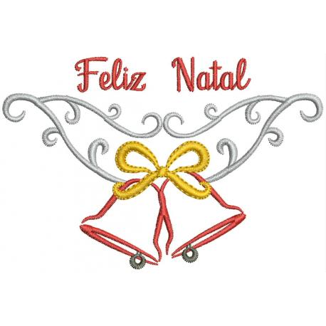 NATAL 118
