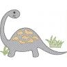 Dinossauro 04
