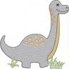 Dinossauro 05