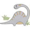 Dinossauro 07