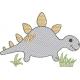 Dinossauro 08