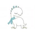Dinossauro 10