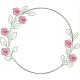 Floral 42
