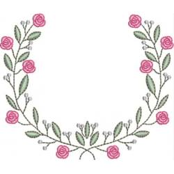 Floral 44