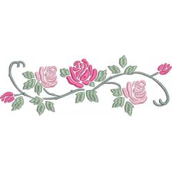 Floral 46