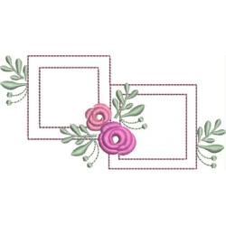 Floral 50
