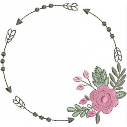 Floral 59