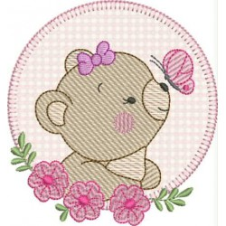 Ursa Laço