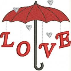 Dia dos Namorados Love