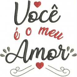 Dia dos Namorados  Meu Amor