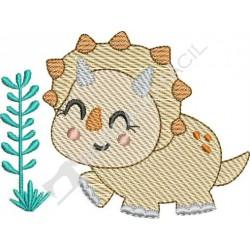 Dinossauro 19