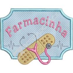 FARMACINHA 05