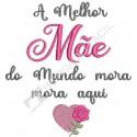 Dia das Mães 69