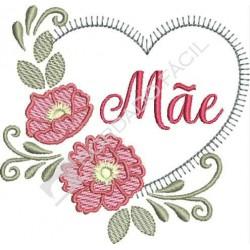 Dia das Mães 70