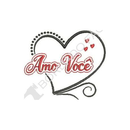 Dia dos Namorados 02
