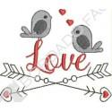 Dia dos Namorados 06